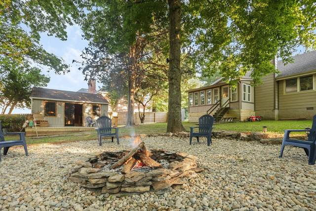 533 Westport Dr, Old Hickory, TN 37138 (MLS #RTC2275688) :: Nelle Anderson & Associates