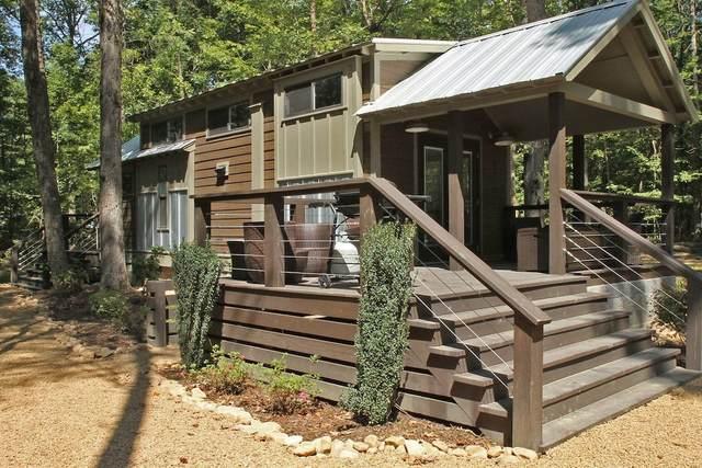 224 Mountain Laurel Ln, Monteagle, TN 37356 (MLS #RTC2275799) :: Nashville on the Move