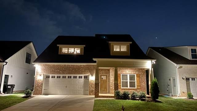 228 Rockcastle Dr, Murfreesboro, TN 37128 (MLS #RTC2275802) :: The Godfrey Group, LLC