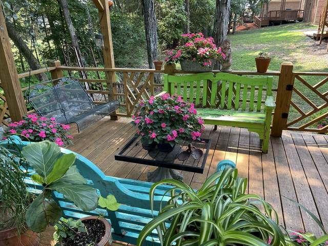5529 Peninsula Park Lndg, Hermitage, TN 37076 (MLS #RTC2275812) :: Nashville Home Guru