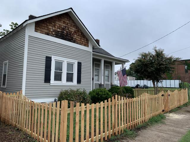 1120 3rd Ave S, Nashville, TN 37210 (MLS #RTC2275816) :: Fridrich & Clark Realty, LLC