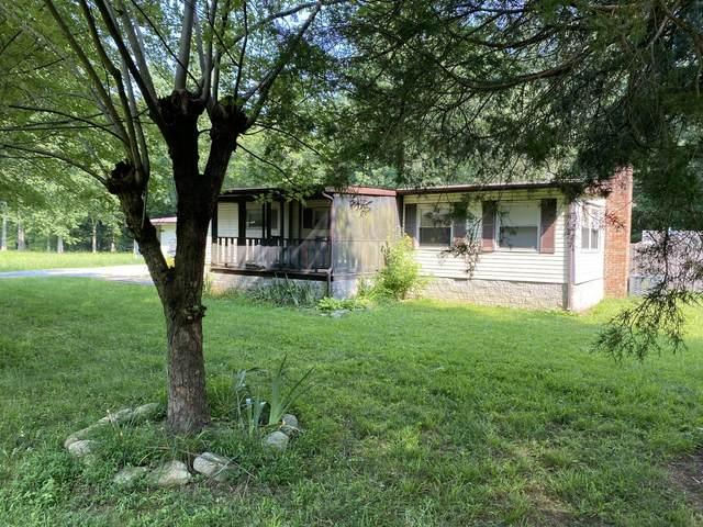 1974 Pleasant Grove Rd, Estill Springs, TN 37330 (MLS #RTC2275843) :: Michelle Strong