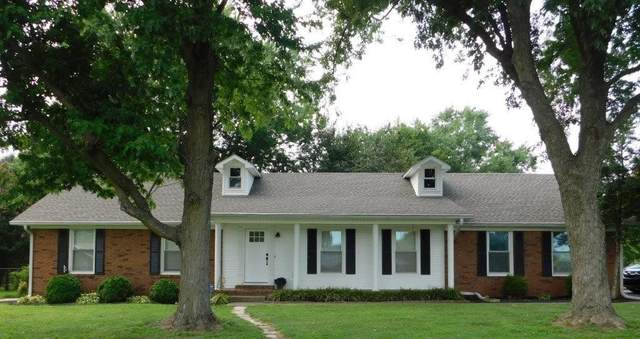 929 Owen Dr, Hopkinsville, KY 42240 (MLS #RTC2275865) :: Your Perfect Property Team powered by Clarksville.com Realty