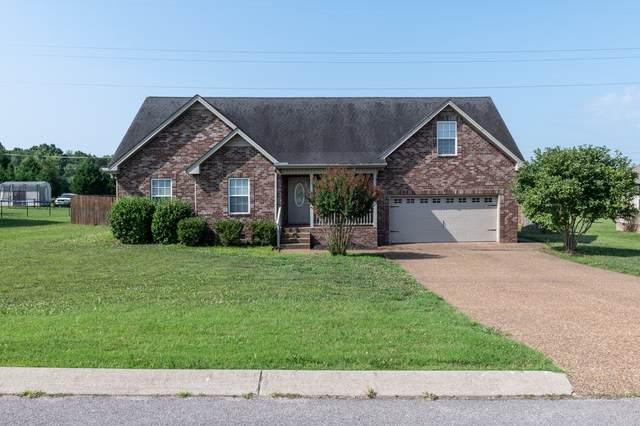 118 Beaver Creek Dr, Portland, TN 37148 (MLS #RTC2275870) :: RE/MAX Fine Homes