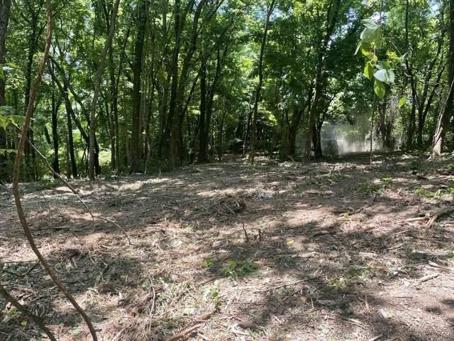 3297 Falls Creek Dr, Nashville, TN 37214 (MLS #RTC2275876) :: Berkshire Hathaway HomeServices Woodmont Realty