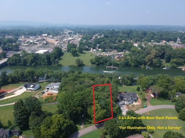 0 Brandi Way, Winchester, TN 37398 (MLS #RTC2275880) :: Michelle Strong
