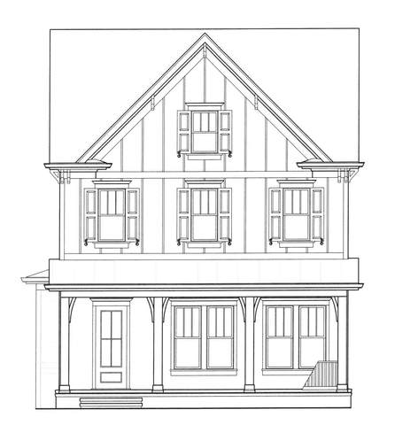3049 Conar Street, Lot # 2200, Franklin, TN 37064 (MLS #RTC2275888) :: Nashville Home Guru