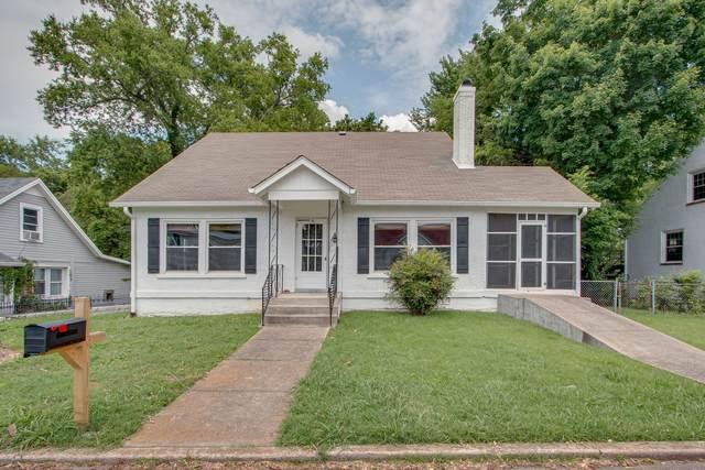 5 Academy Ct, Columbia, TN 38401 (MLS #RTC2275941) :: Movement Property Group
