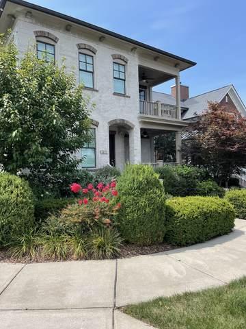1421 Eliot Rd, Franklin, TN 37064 (MLS #RTC2275943) :: Movement Property Group