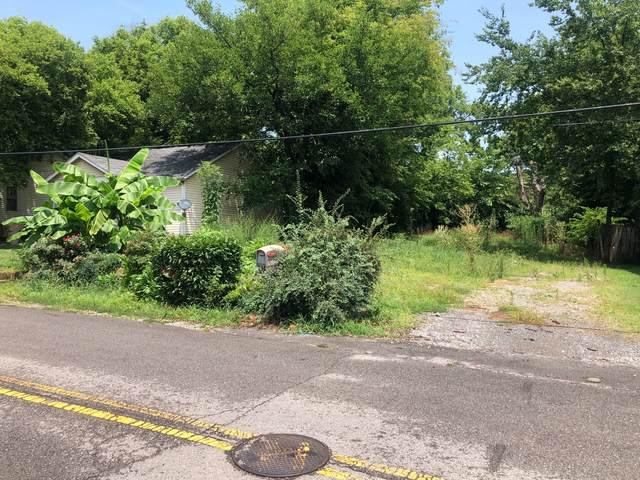 530 Veritas St, Nashville, TN 37211 (MLS #RTC2276000) :: DeSelms Real Estate