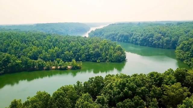 0 Grandview Lk Rd, Estill Springs, TN 37330 (MLS #RTC2276018) :: Nashville Home Guru