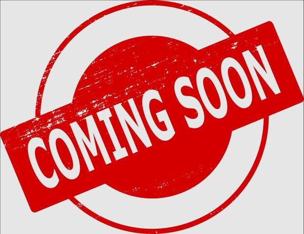 501 Woodbury St, Murfreesboro, TN 37127 (MLS #RTC2276031) :: Team George Weeks Real Estate