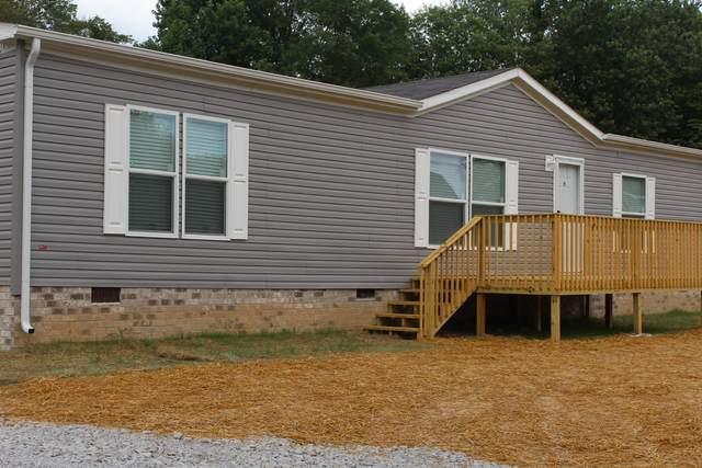 595 Days Rd, Lafayette, TN 37083 (MLS #RTC2276033) :: The Huffaker Group of Keller Williams