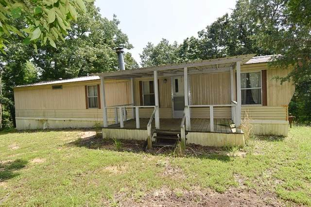 493 Mccutcheon Rd, Linden, TN 37096 (MLS #RTC2276037) :: Cory Real Estate Services