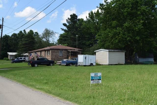192 Blair Blvd, Mc Ewen, TN 37101 (MLS #RTC2276079) :: The Helton Real Estate Group