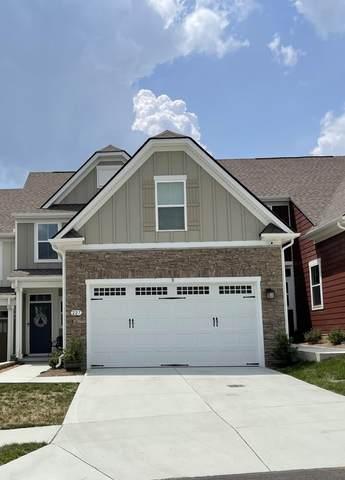 227 S Downs Cir, Goodlettsville, TN 37072 (MLS #RTC2276122) :: Nashville Home Guru