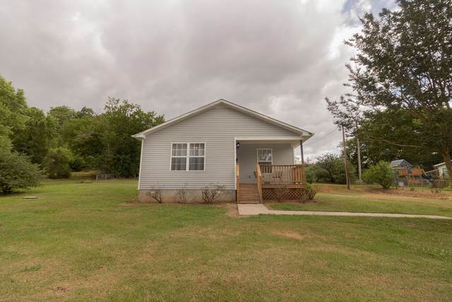 1072 Slaters Creek Rd, Goodlettsville, TN 37072 (MLS #RTC2276168) :: Oak Street Group