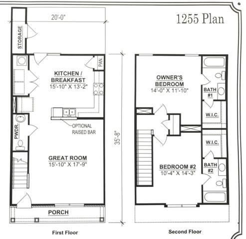 3002 Utah Street (Lot329), Smyrna, TN 37167 (MLS #RTC2276260) :: Oak Street Group