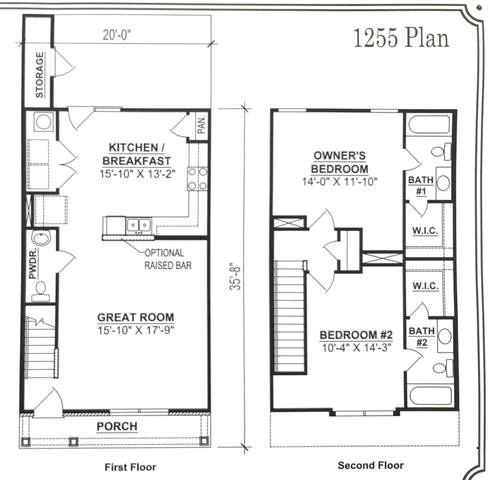 3006 Utah Street (Lot331), Smyrna, TN 37167 (MLS #RTC2276261) :: Oak Street Group