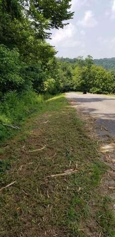0 Beverly Dr, Lewisburg, TN 37091 (MLS #RTC2276288) :: Team George Weeks Real Estate