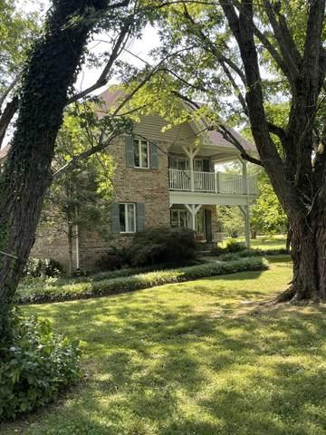 52 Sonoma Dr, Lafayette, TN 37083 (MLS #RTC2276311) :: Nashville Roots