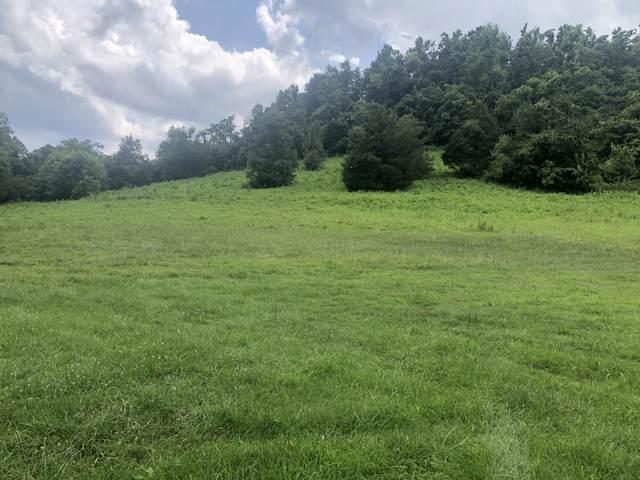 5453 Gossburg Rd, Beechgrove, TN 37018 (MLS #RTC2276345) :: Team George Weeks Real Estate