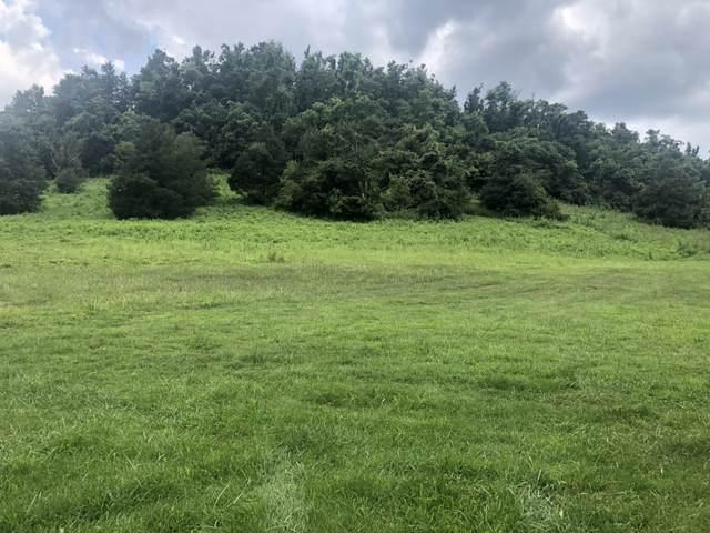 5453 Gossburg Rd, Beechgrove, TN 37018 (MLS #RTC2276346) :: Team George Weeks Real Estate
