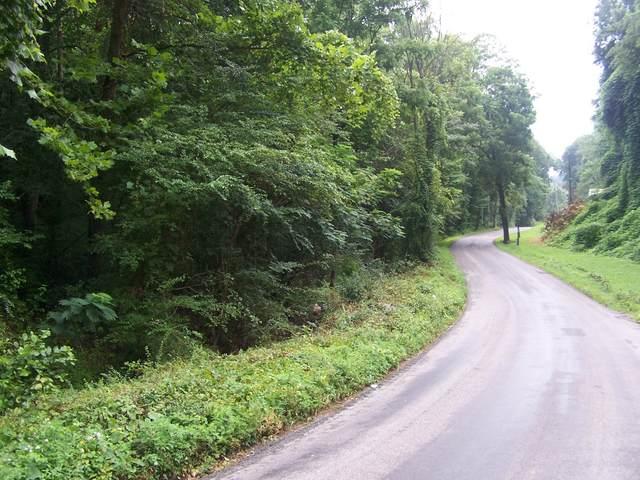 308 Dry Weakley Rd, Ethridge, TN 38456 (MLS #RTC2276354) :: Team George Weeks Real Estate