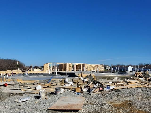 334 Jerry Butler Drive, La Vergne, TN 37086 (MLS #RTC2276436) :: Team George Weeks Real Estate