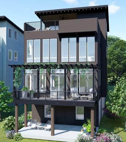 1115 Ozark St, Nashville, TN 37206 (MLS #RTC2276471) :: Village Real Estate