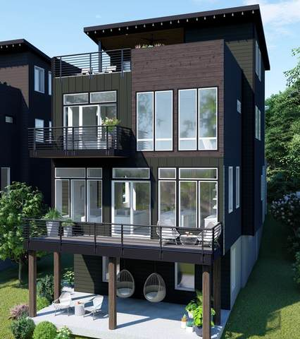 1117 Ozark St, Nashville, TN 37206 (MLS #RTC2276472) :: Village Real Estate