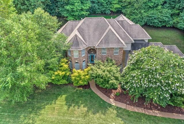 8847 Mccrory Ln, Nashville, TN 37221 (MLS #RTC2276617) :: Village Real Estate