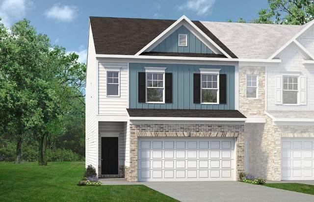 0 Foley Rd, Columbia, TN 38401 (MLS #RTC2276649) :: RE/MAX 1st Choice