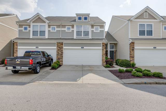 1054 Somerset Springs Dr, Spring Hill, TN 37174 (MLS #RTC2276662) :: RE/MAX 1st Choice