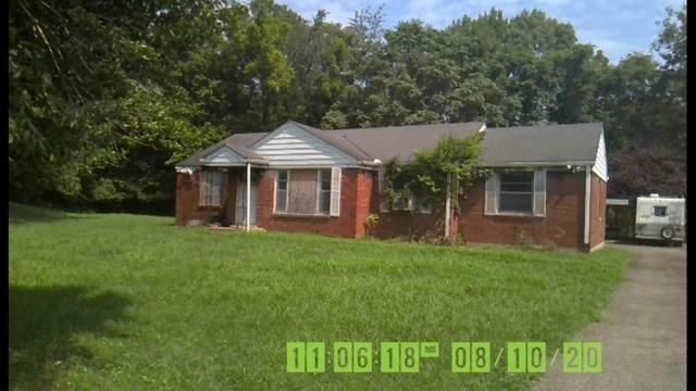 2600 Brittany Ct, Nashville, TN 37206 (MLS #RTC2276707) :: Your Perfect Property Team powered by Clarksville.com Realty