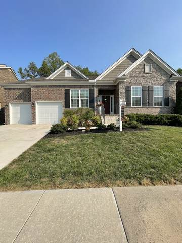 8541 Beautiful Valley Dr, Nashville, TN 37221 (MLS #RTC2276724) :: RE/MAX 1st Choice