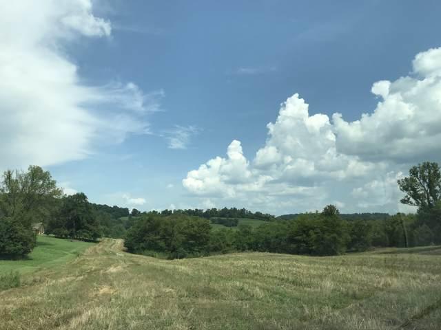 0 Skillet Creek Rd, Hartsville, TN 37074 (MLS #RTC2276771) :: Nashville on the Move