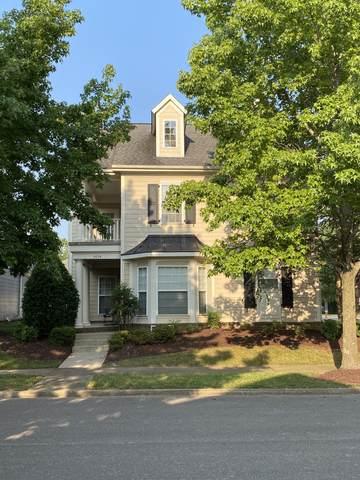 4034 St Andrews Ln, Spring Hill, TN 37174 (MLS #RTC2276799) :: Fridrich & Clark Realty, LLC