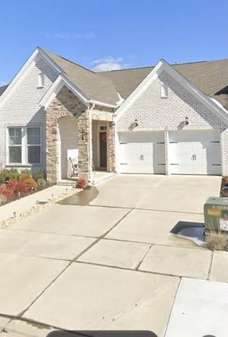 116 Saddlewood Ln, Hendersonville, TN 37075 (MLS #RTC2276803) :: Fridrich & Clark Realty, LLC