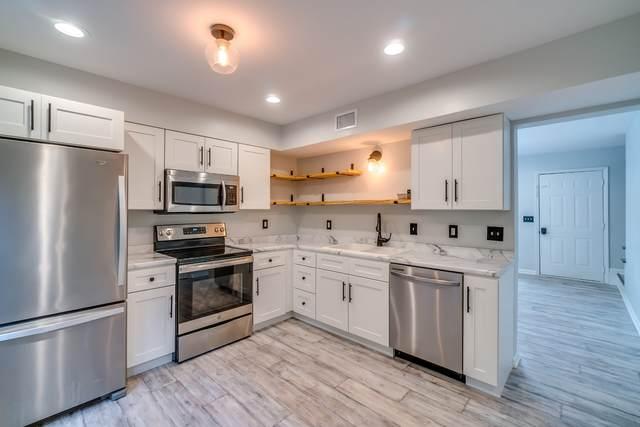 535 Drake Ave, Nashville, TN 37211 (MLS #RTC2276805) :: Trevor W. Mitchell Real Estate