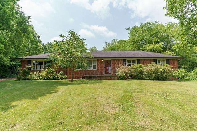 857 Belton Dr, Nashville, TN 37205 (MLS #RTC2276820) :: Village Real Estate