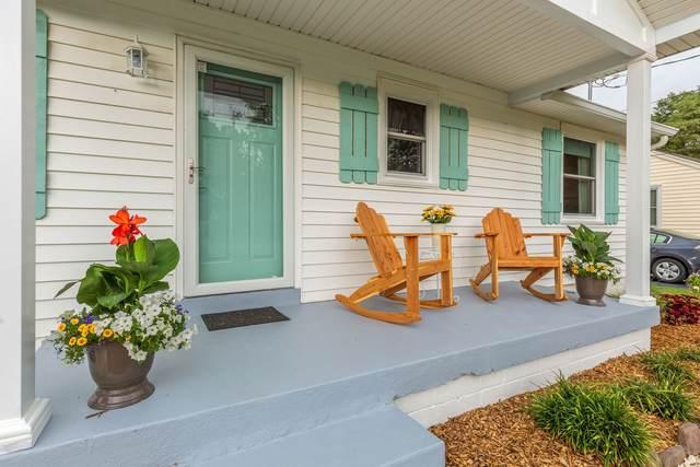 183 Woodson Ln, Nashville, TN 37211 (MLS #RTC2276840) :: Village Real Estate