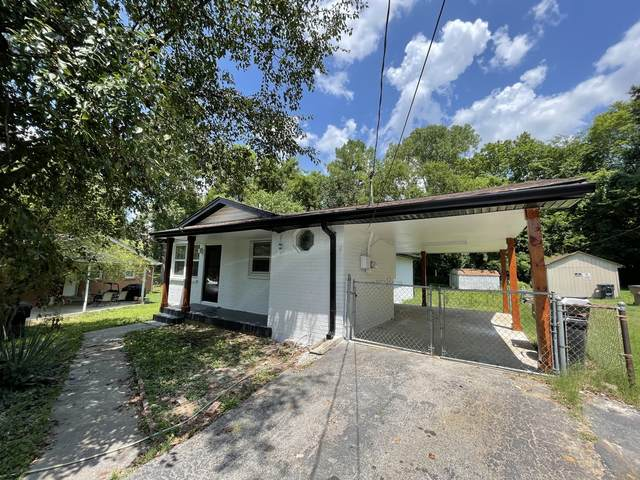 860 Oakwood Terrace Dr, Antioch, TN 37013 (MLS #RTC2276845) :: Exit Realty Music City