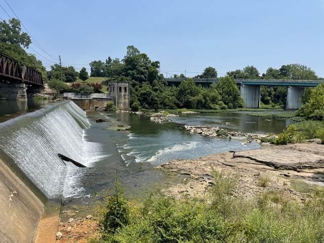 114 Rivercliff Rd, Mc Minnville, TN 37110 (MLS #RTC2276854) :: Nashville on the Move