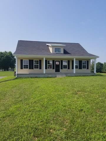 69 Friends Ln, Lafayette, TN 37083 (MLS #RTC2276881) :: Kimberly Harris Homes