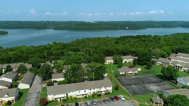 3880 Priest Lake Dr #21, Nashville, TN 37217 (MLS #RTC2276884) :: Trevor W. Mitchell Real Estate