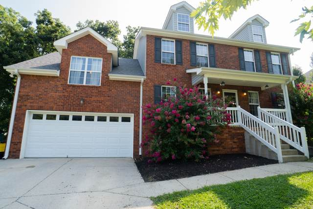 4205 Turnberry Rd, Lebanon, TN 37090 (MLS #RTC2276908) :: RE/MAX Homes and Estates, Lipman Group