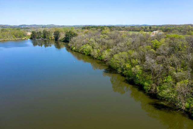 0 Concord Church Rd, Columbia, TN 38401 (MLS #RTC2276950) :: FYKES Realty Group