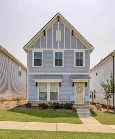 2514 Napa Valley Way, Columbia, TN 38401 (MLS #RTC2277012) :: Village Real Estate