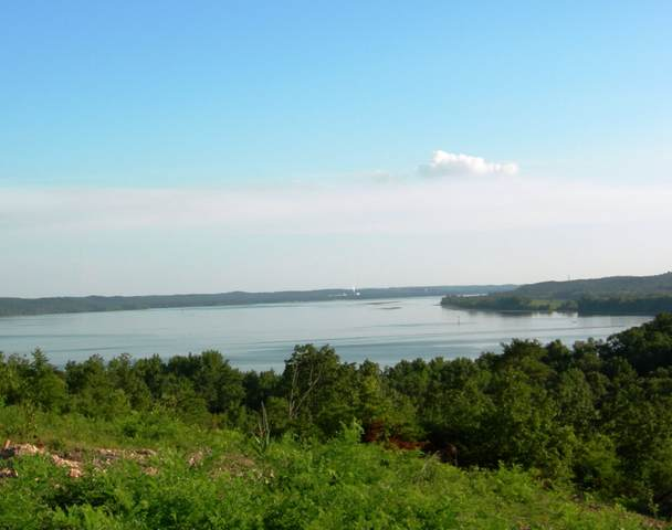 0 Turtle Point Ln, Waverly, TN 37185 (MLS #RTC2277021) :: The Helton Real Estate Group